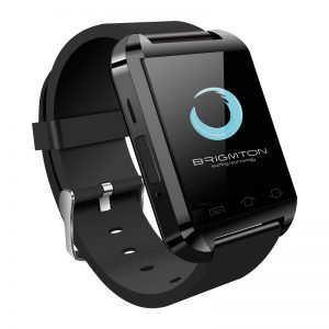 Brigmton – SmartWatch BT2