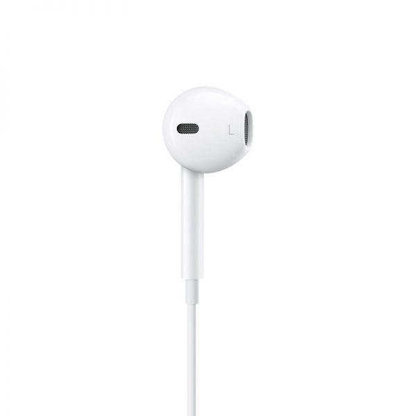 Apple - EarPods