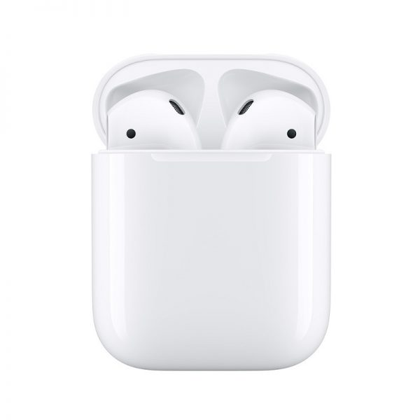 Apple – AirPods