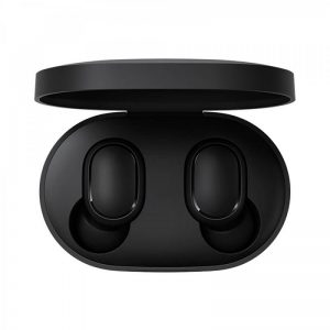 Xiaomi – Redmi AirDots