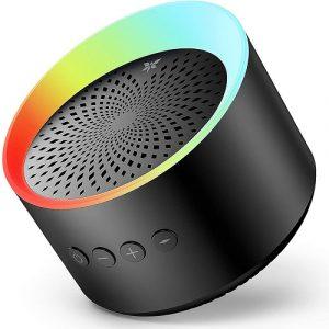 Axloie – Altaveu Portàtil Bluetooth