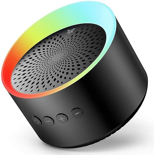Axloie Altaveu Bluetooth Portatil