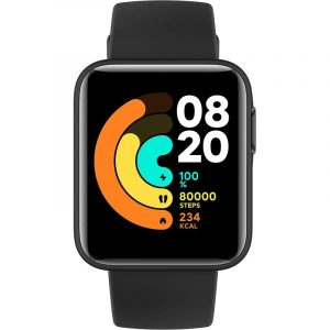 Xiaomi – Mi Watch Lite