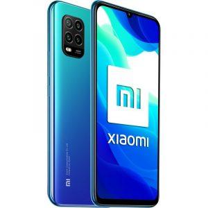 Xiaomi Mi 10 Lite 6GB 64GB Blau