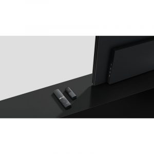 Xiaomi – Mi TV Stick