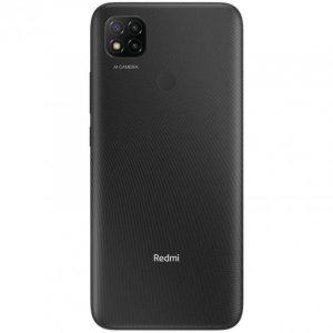 Xiaomi – Redmi 9C 3GB 64GB Gris