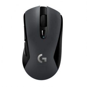 Logitech – G603 Ratolí Gaming sense cables 12000DPI
